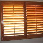 фото Жалюзи на окнах в интерьере от 08.08.2017 №034 - Blinds on windows in interior