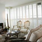 фото Жалюзи на окнах в интерьере от 08.08.2017 №044 - Blinds on windows in interior