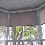 фото Жалюзи на окнах в интерьере от 08.08.2017 №050 - Blinds on windows in interior