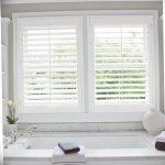 фото Жалюзи на окнах в интерьере от 08.08.2017 №061 - Blinds on windows in interior