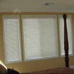 фото Жалюзи на окнах в интерьере от 08.08.2017 №091 - Blinds on windows in interior