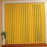 фото Жалюзи на окнах в интерьере от 08.08.2017 №104 - Blinds on windows in interior