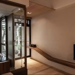 фото Интерьер японского дома от 11.08.2017 №024 - Interior of a Japanese house