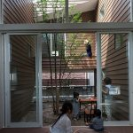 фото Интерьер японского дома от 11.08.2017 №029 - Interior of a Japanese house