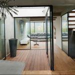 фото Интерьер японского дома от 11.08.2017 №062 - Interior of a Japanese house