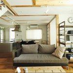 фото Интерьер японского дома от 11.08.2017 №064 - Interior of a Japanese house