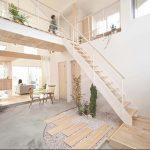 фото Интерьер японского дома от 11.08.2017 №068 - Interior of a Japanese house