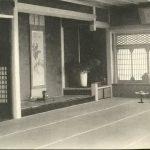фото Интерьер японского дома от 11.08.2017 №071 - Interior of a Japanese house