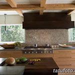 фото Интерьер японской кухни от 19.08.2017 №006 - Interior of Japanese kitchen