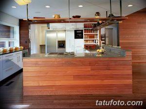 фото Интерьер японской кухни от 19.08.2017 №030 - Interior of Japanese kitchen