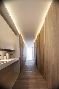 фото Свет в интерьере от 12.08.2017 №009 - Light in the interior_design-foto.ru