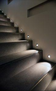 фото Свет в интерьере от 12.08.2017 №023 - Light in the interior_design-foto.ru
