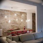 фото Свет в интерьере от 12.08.2017 №032 - Light in the interior_design-foto.ru