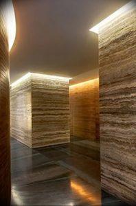 фото Свет в интерьере от 12.08.2017 №033 - Light in the interior_design-foto.ru