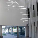 фото Свет в интерьере от 12.08.2017 №035 - Light in the interior_design-foto.ru