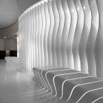 фото Свет в интерьере от 12.08.2017 №053 - Light in the interior_design-foto.ru