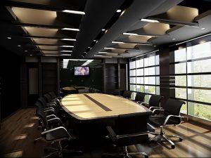 фото Свет в интерьере от 12.08.2017 №064 - Light in the interior_design-foto.ru