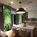 фото Свет в интерьере от 12.08.2017 №067 - Light in the interior_design-foto.ru