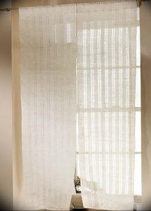 фото Японские шторы от 16.08.2017 №017 - Japanese Curtains