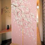 фото Японские шторы от 16.08.2017 №026 - Japanese Curtains