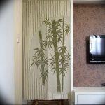 фото Японские шторы от 16.08.2017 №030 - Japanese Curtains