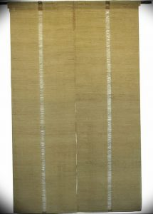 фото Японские шторы от 16.08.2017 №033 - Japanese Curtains