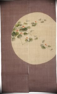 фото Японские шторы от 16.08.2017 №034 - Japanese Curtains