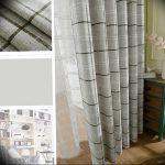 фото Японские шторы от 16.08.2017 №053 - Japanese Curtains