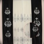 фото Японские шторы от 16.08.2017 №056 - Japanese Curtains