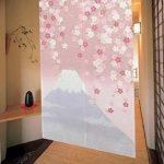 фото Японские шторы от 16.08.2017 №059 - Japanese Curtains