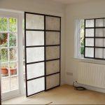 фото Японские шторы от 16.08.2017 №069 - Japanese Curtains 342342 23424