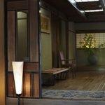 фото Японский интерьер комнаты от 19.08.2017 №001 - Japanese room interior_design-foto