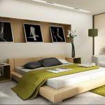 фото Японский интерьер комнаты от 19.08.2017 №004 - Japanese room interior_design-foto