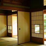 фото Японский интерьер комнаты от 19.08.2017 №031 - Japanese room interior_design-foto