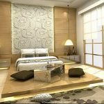 фото Японский интерьер комнаты от 19.08.2017 №048 - Japanese room interior_design-foto