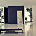 фото Японский интерьер комнаты от 19.08.2017 №053 - Japanese room interior_design-foto