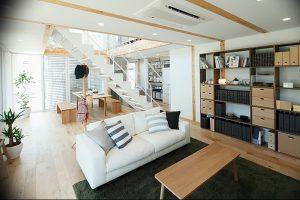 фото Японский интерьер комнаты от 19.08.2017 №055 - Japanese room interior_design-foto