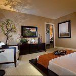 фото Японский интерьер комнаты от 19.08.2017 №056 - Japanese room interior_design-foto