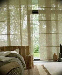 фото Японский интерьер комнаты от 19.08.2017 №057 - Japanese room interior_design-foto