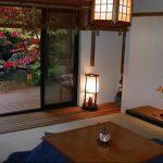 фото Японский интерьер комнаты от 19.08.2017 №060 - Japanese room interior_design-foto