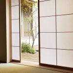 фото Японский интерьер комнаты от 19.08.2017 №061 - Japanese room interior_design-foto