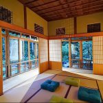 фото Японский интерьер комнаты от 19.08.2017 №076 - Japanese room interior_design-foto