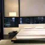 фото Японский интерьер комнаты от 19.08.2017 №081 - Japanese room interior_design-foto