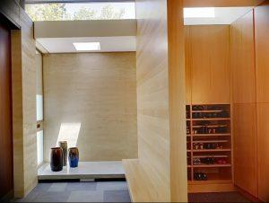 фото Японский интерьер комнаты от 19.08.2017 №084 - Japanese room interior_design-foto
