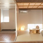 фото Японский интерьер комнаты от 19.08.2017 №086 - Japanese room interior_design-foto
