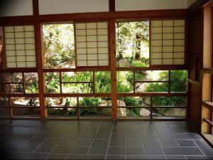 фото Японский интерьер комнаты от 19.08.2017 №089 - Japanese room interior_design-foto