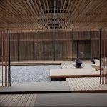 фото Японский интерьер от 08.08.2017 №004 - Japanese interior