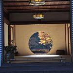 фото Японский интерьер от 08.08.2017 №010 - Japanese interior