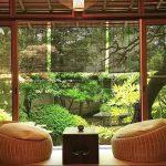 фото Японский интерьер от 08.08.2017 №013 - Japanese interior