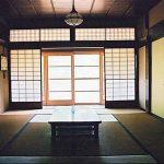фото Японский интерьер от 08.08.2017 №019 - Japanese interior
